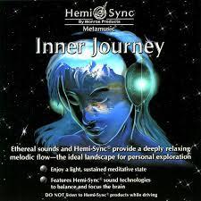 Retour de stage, programme Excursion, en langue française, niveau 2.  Inner_10
