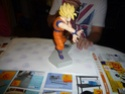 Organisation soirée peinture à domicile 4-p10310