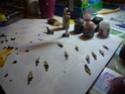 Organisation soirée peinture à domicile 6-p10310