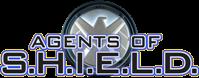S.H.I.E.L.D. Director