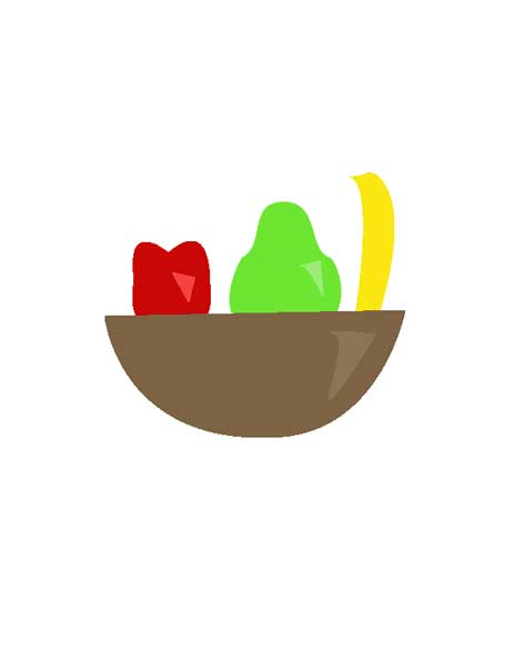 Assignment 13: Fruit Bowl of Misery due 10/19 - Page 2 Fruitb11