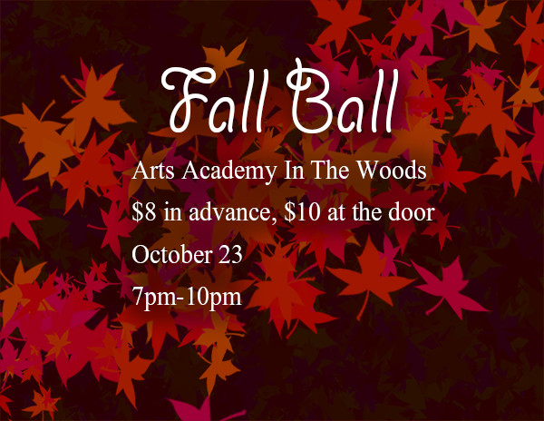 Assignment 09 - Fall Ball poster design due 10/2 - Page 2 Fordet10