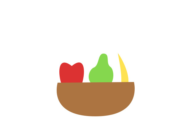 Assignment 13: Fruit Bowl of Misery due 10/19 Fruitb10