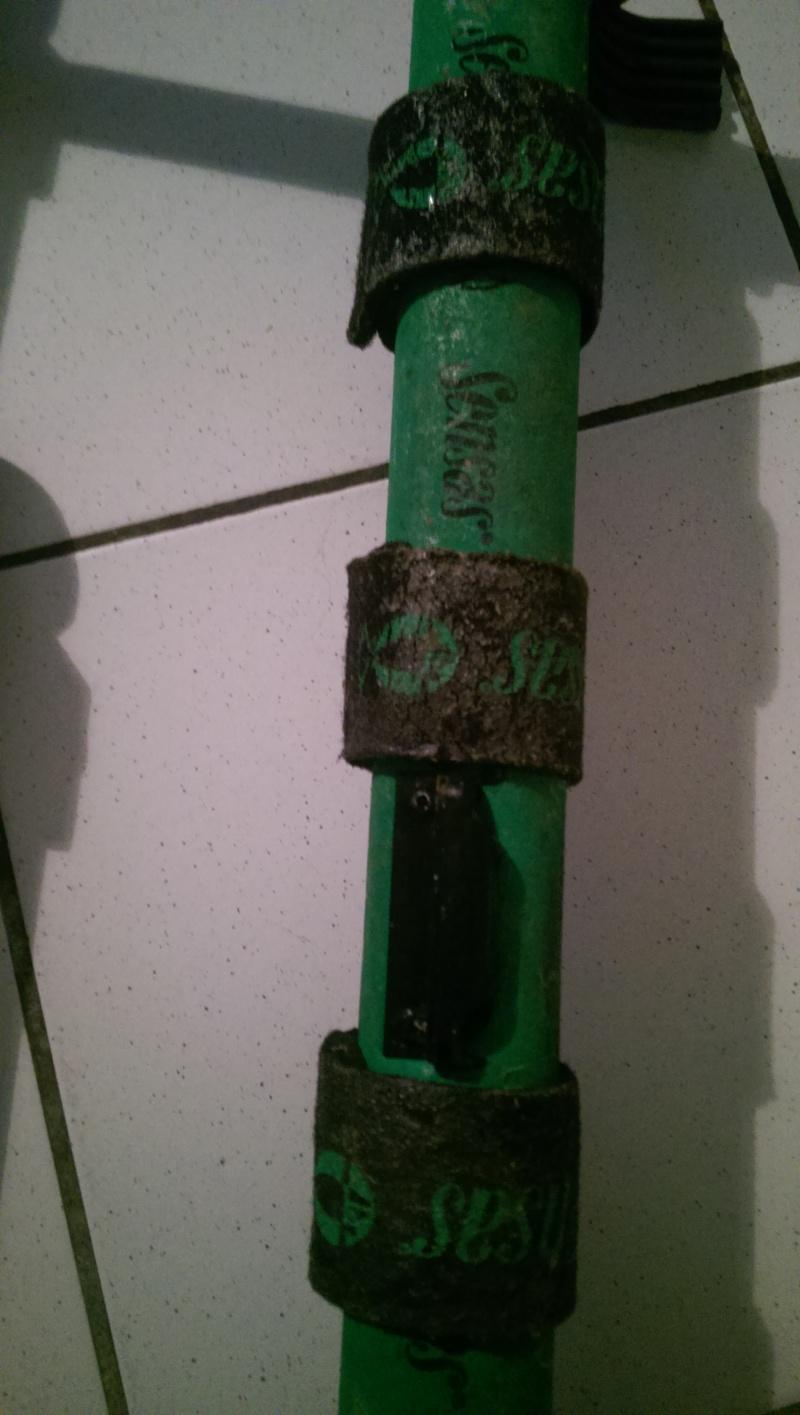 Nettoyage matériel au coup Imag0912