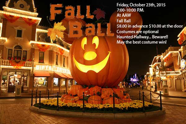 Assignment 09 - Fall Ball poster design due 10/2 - Page 2 Fall-b10