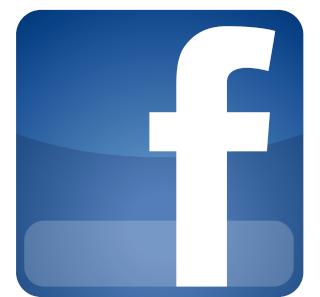 صفحتنا على الفيس بوك