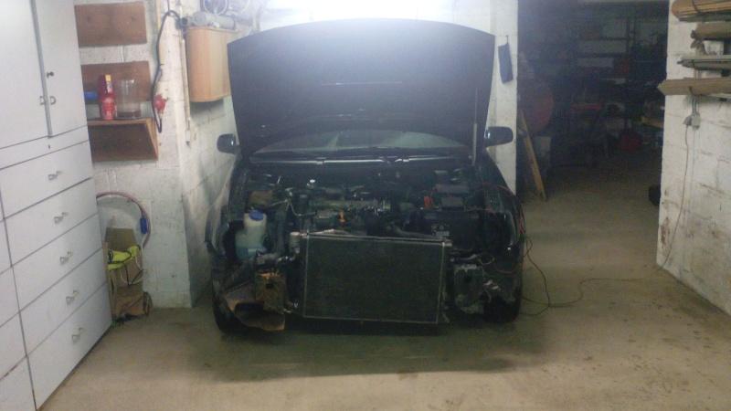 VW GOLF4 TDI  Img_2021