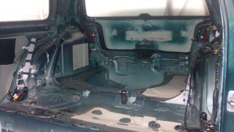 VW GOLF4 TDI  Img_2024