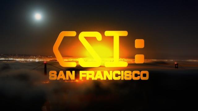 CSI SAN FRANCISCO® - OFICIAL