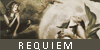 REQUIEM UNIVERSITY - NORMAL 100x5010