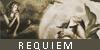 REQUIEM UNIVERSITY - ELITE 100x5010
