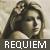 REQUIEM UNIVERSITY - NORMAL 50x5010