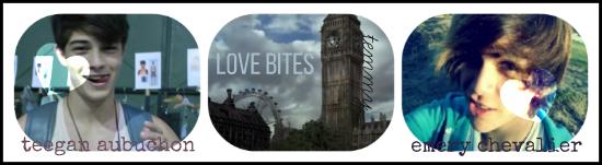 Love Bites Lb_ban10