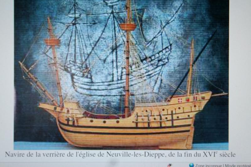 le radoub du ponant : Origine des voiles royales Img_2710
