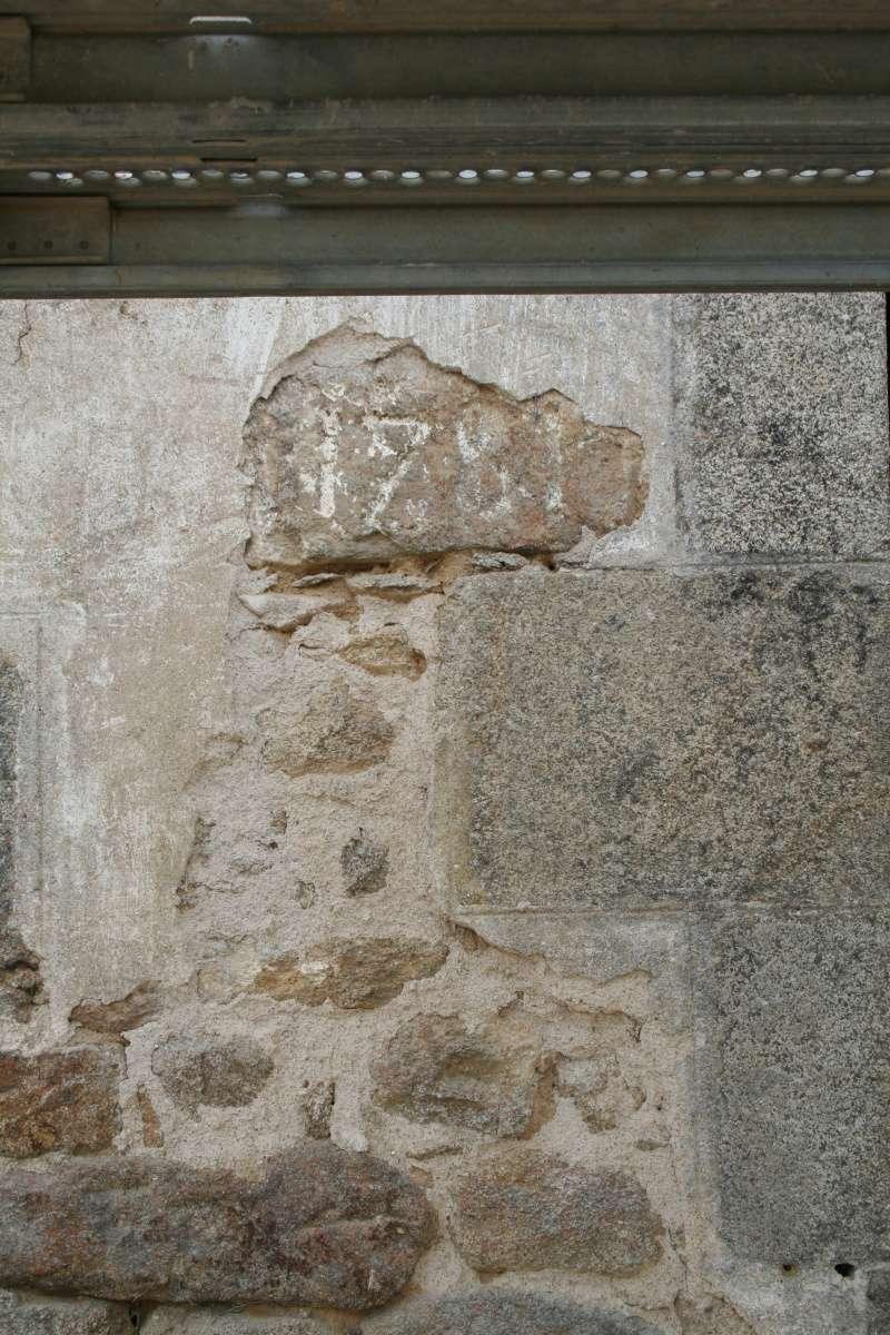 Amoureux (aussi) des vieilles pierres Img_4314