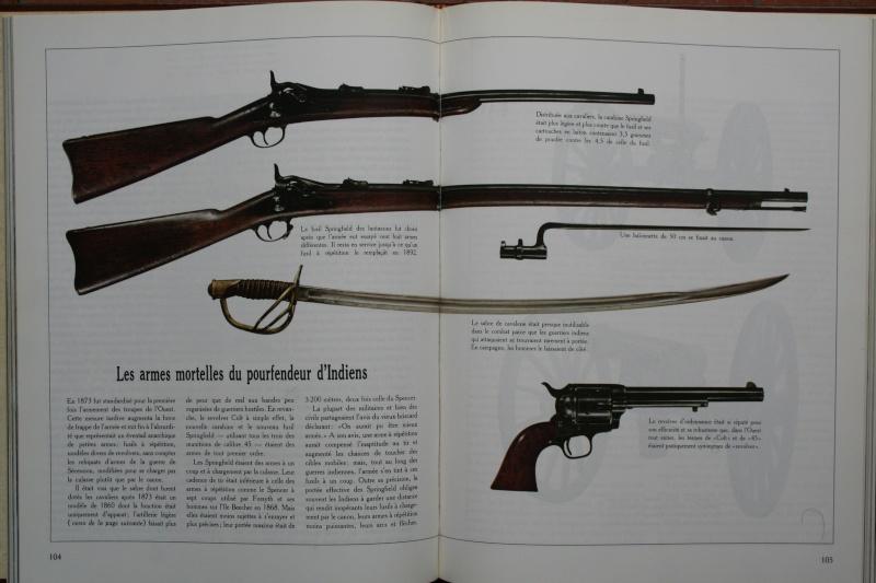 Le fusil HENRY Img_4614