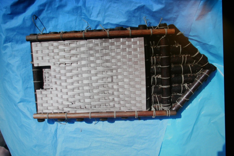 Le Kon-Tiki une maquette bio Img_4625