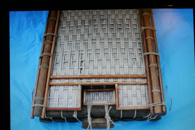 Le Kon-Tiki une maquette bio Img_4626