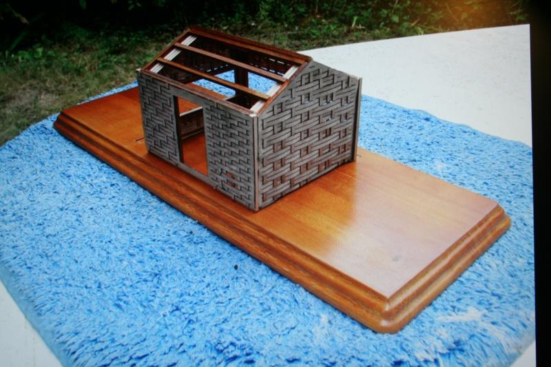 Le Kon-Tiki une maquette bio Img_4633