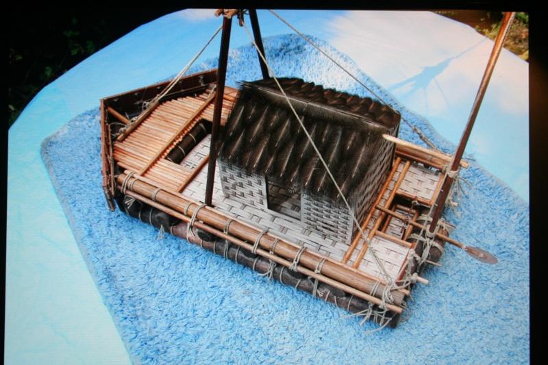 Le Kon-Tiki une maquette bio Img_4652