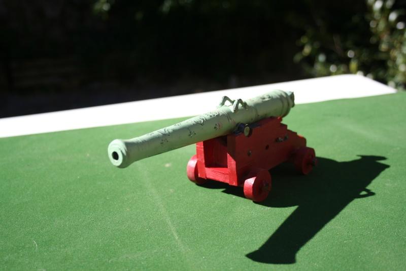 Canon de 24 au 1/16 ème de la 2ème batterie du Soleil Royal - par michaud Img_5041