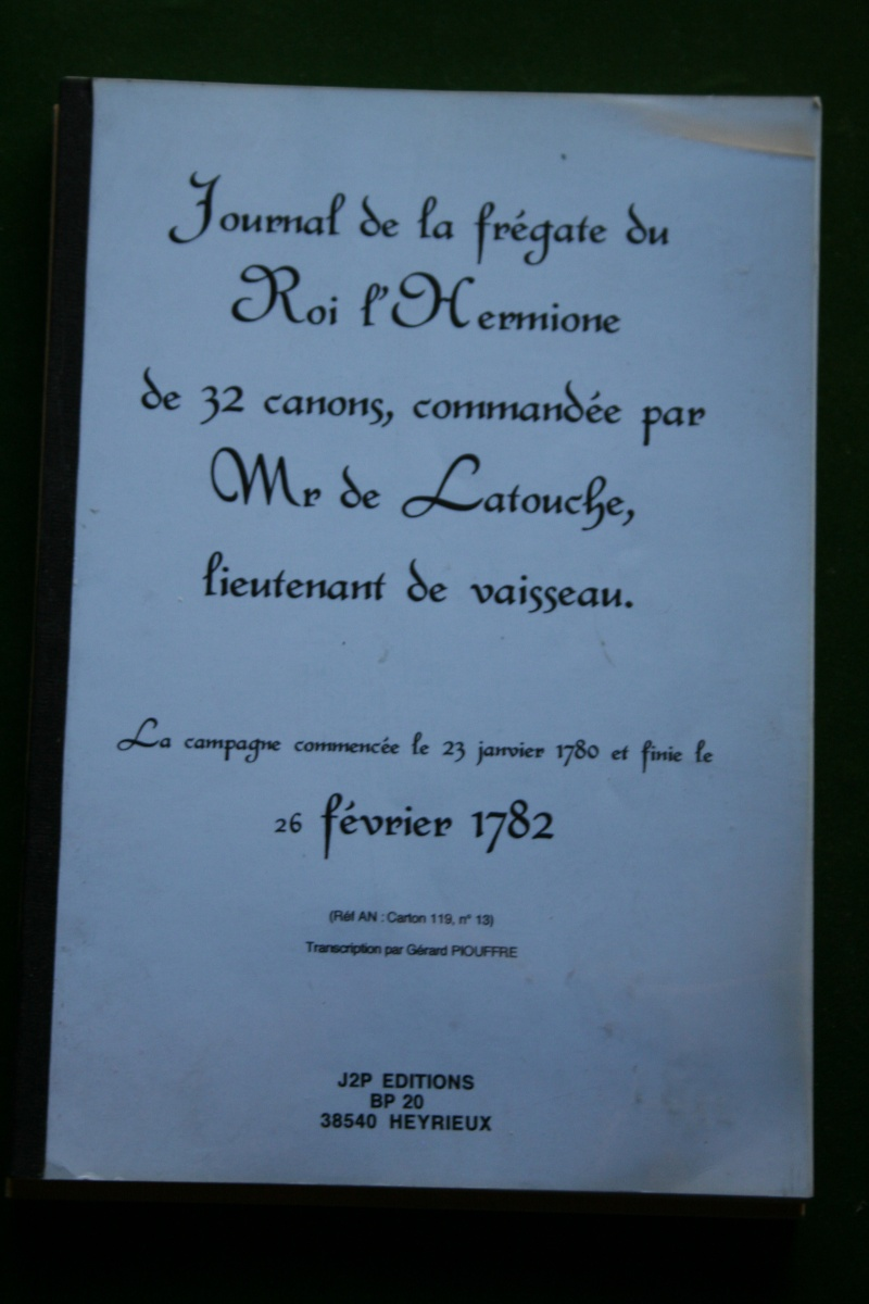 Editions Ancre Img_5532