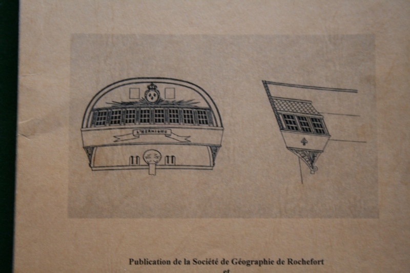 Editions Ancre Img_5535