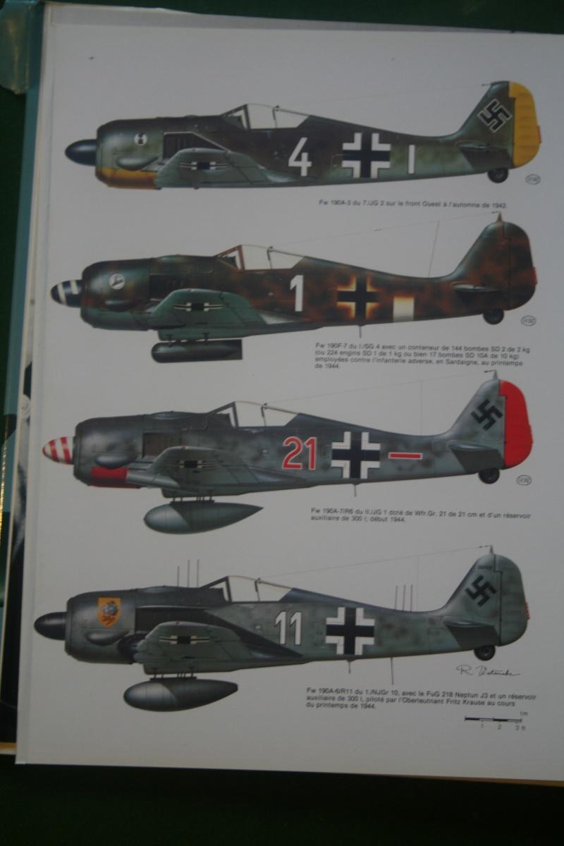 FW190 A5 au 1/48 de Dragon par pascal 72 - Page 2 Img_5541