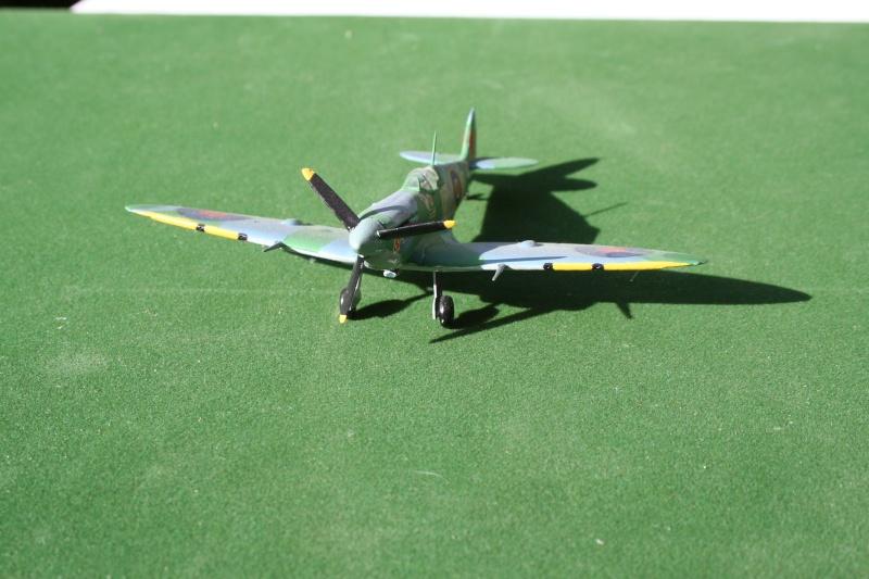 les Spitfire de Jean Jacques Img_5566