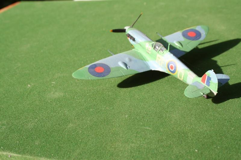 les Spitfire de Jean Jacques Img_5568