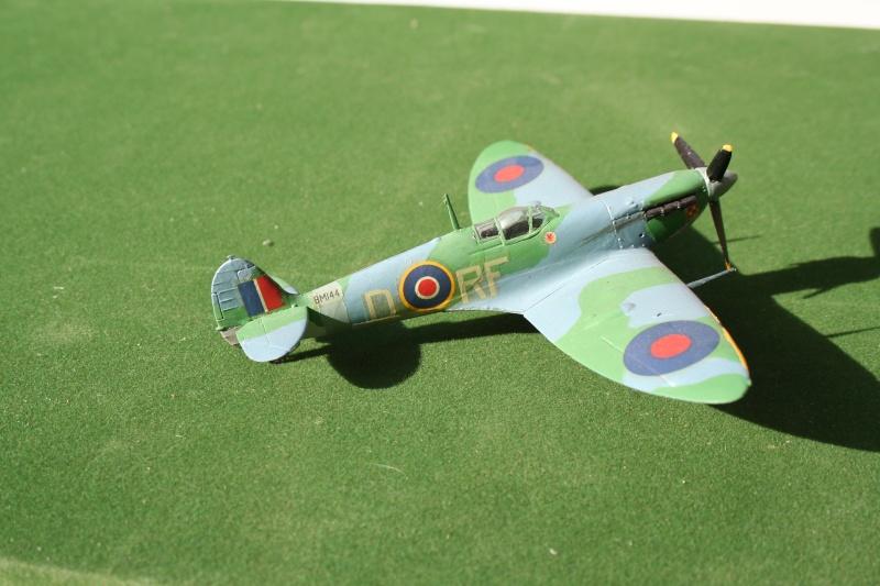 les Spitfire de Jean Jacques Img_5569