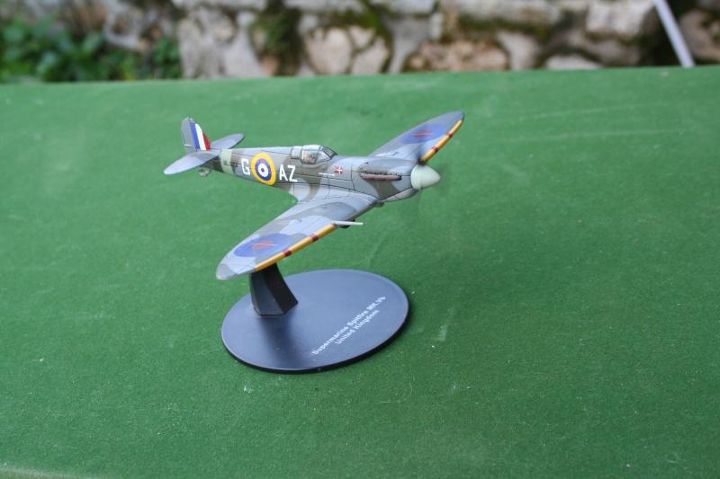 les Spitfire de Jean Jacques Img_5570