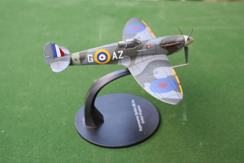 les Spitfire de Jean Jacques Img_5571