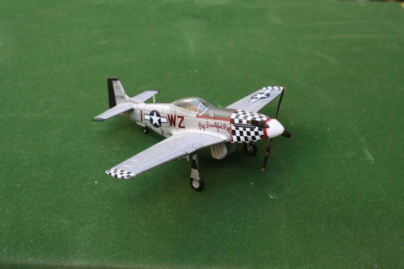 Un avion américain avec un moteur anglais le P 51 par JJ Img_5618