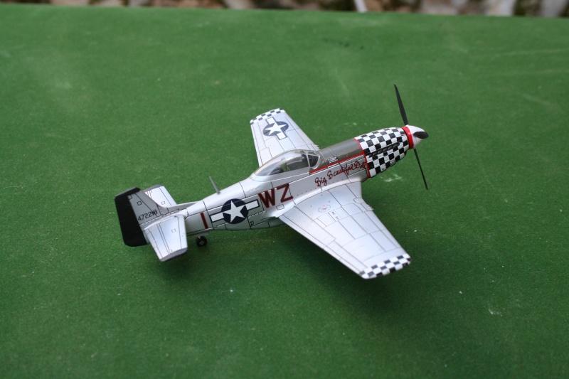 Un avion américain avec un moteur anglais le P 51 par JJ Img_5619