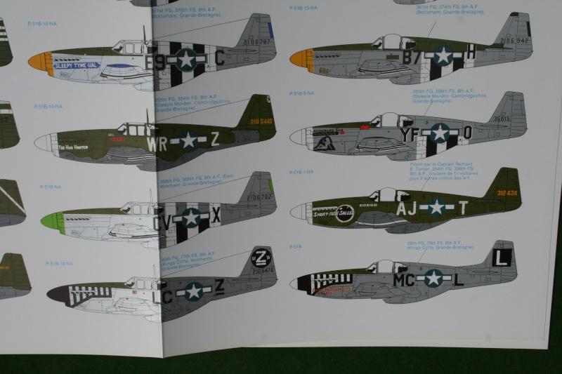 Un avion américain avec un moteur anglais le P 51 par JJ Img_5622
