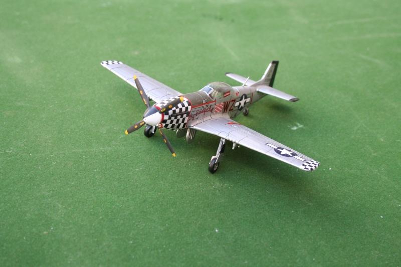 Un avion américain avec un moteur anglais le P 51 par JJ Img_5629