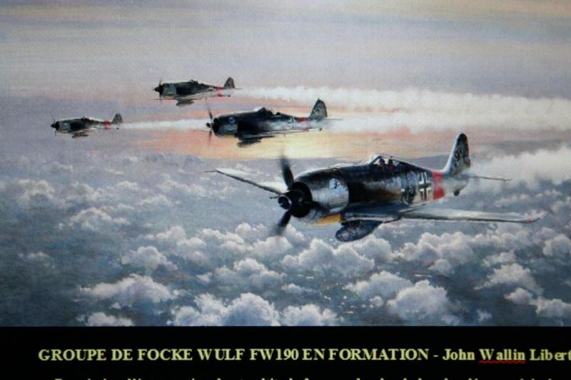 FW190 A5 au 1/48 de Dragon par pascal 72 - Page 3 Img_5818