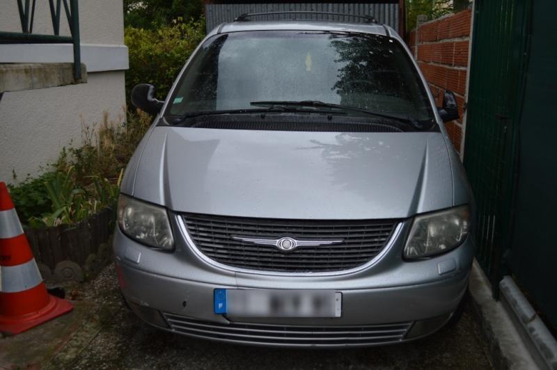 Limited AWD V6 de 2002 de SursumCorda Dsc_1312