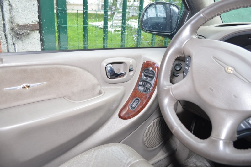 Limited AWD V6 de 2002 de SursumCorda Dsc_1411