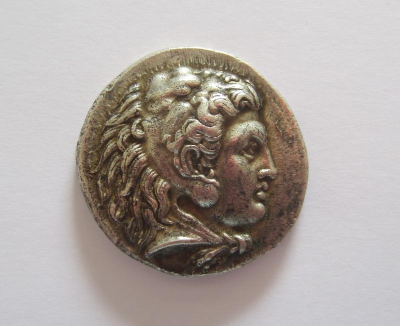 Comment différencier les rois Macédoniens ? Img_6610