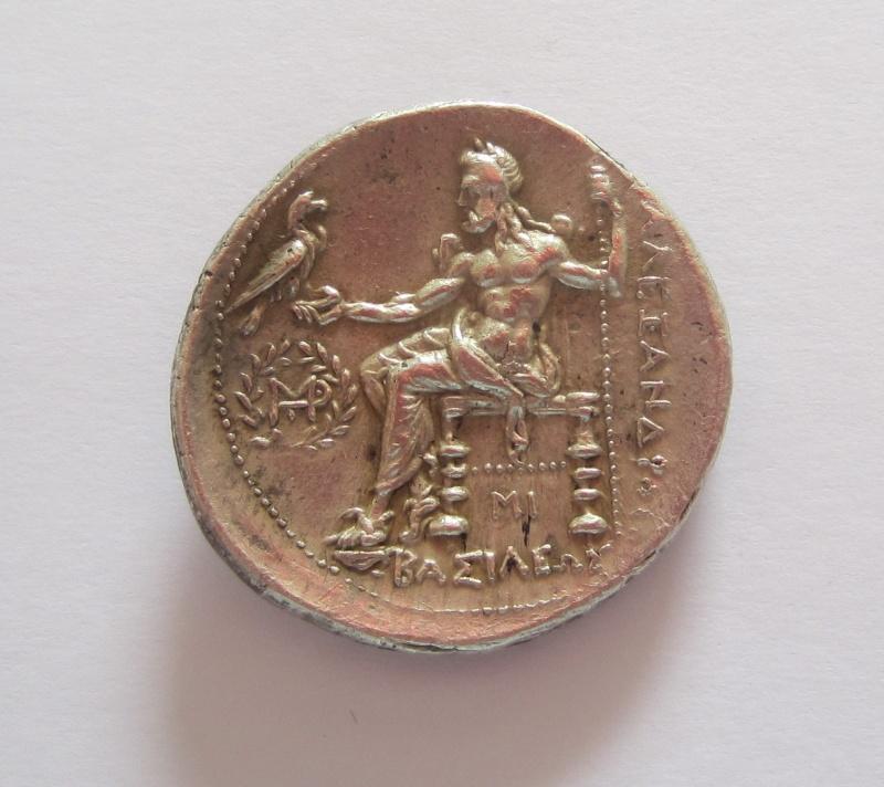 Comment différencier les rois Macédoniens ? Img_6611