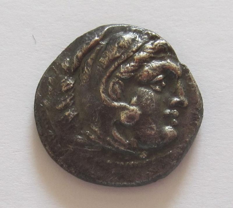 Comment différencier les rois Macédoniens ? Img_6710
