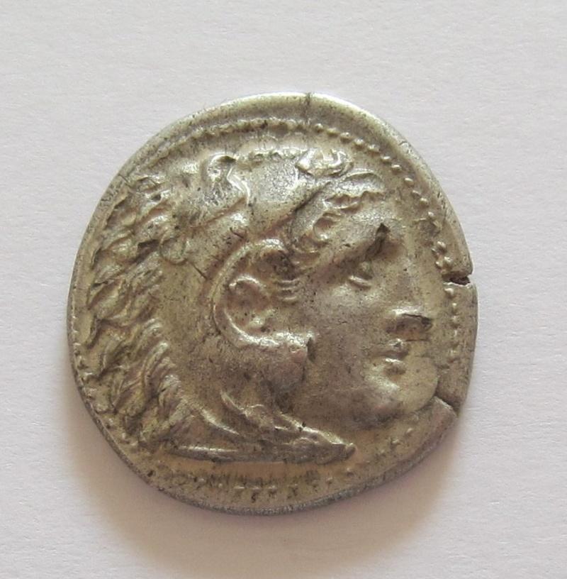 Comment différencier les rois Macédoniens ? Img_6712