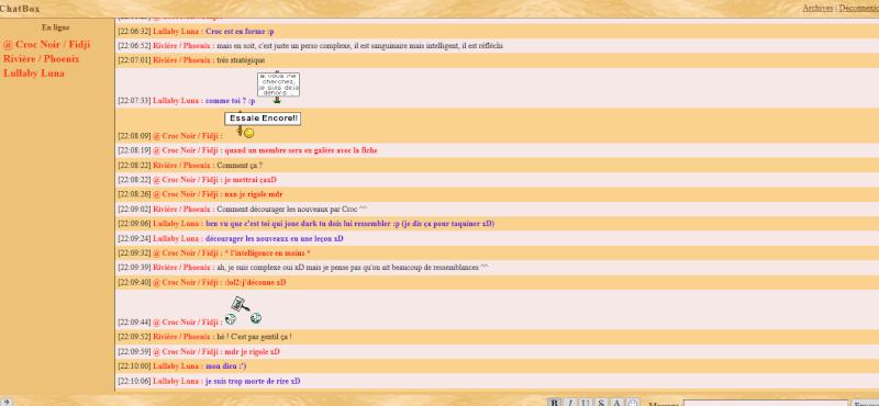 • Les perles de la chatbox ! Perlec12
