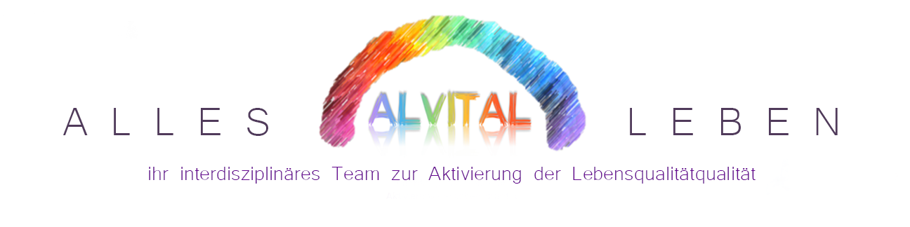 ALVITAL