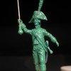 Franznap Miniatures 10010