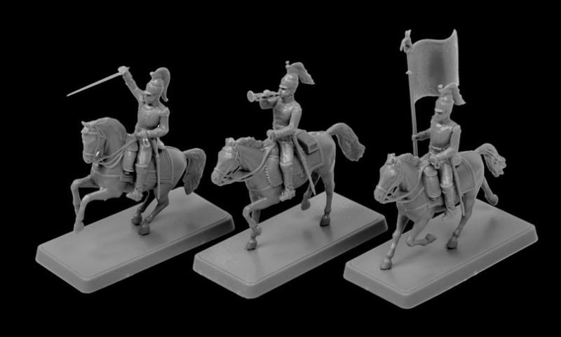 Échelles de figurines Rw9ls710