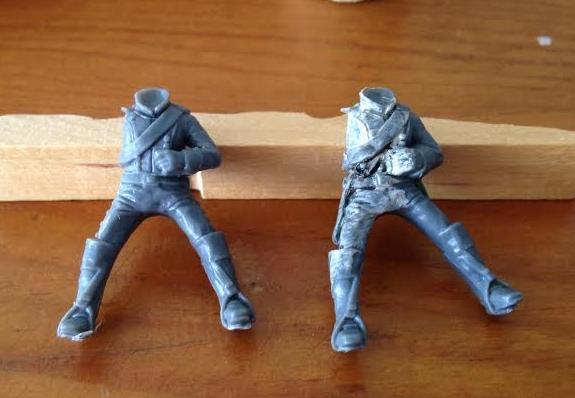 Projets en 28 mm : gardes d'Honneur italiens et gardes du Corps westphaliens - Page 2 Unname39