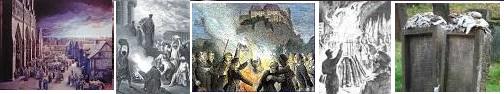 Biblische Prophetie des NT`s schon erfüllt?!?! - Seite 2 Tamudv11